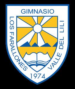 Gimnasio Los Farallones Valle del Lili